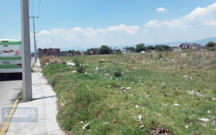 Foto de terreno habitacional en venta en francisco i madero, san francisco, san mateo atenco, estado de méxico, 1910905 no 02