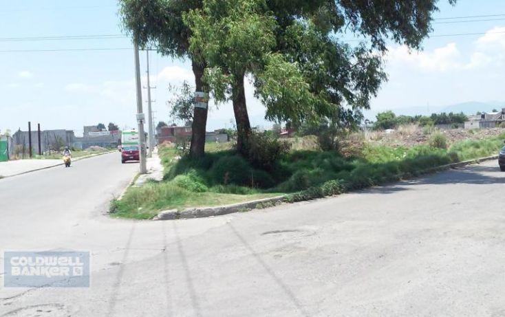 Foto de terreno habitacional en venta en francisco i madero, san francisco, san mateo atenco, estado de méxico, 1910905 no 03