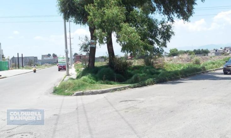 Foto de terreno habitacional en venta en  , san francisco, san mateo atenco, méxico, 1910905 No. 03
