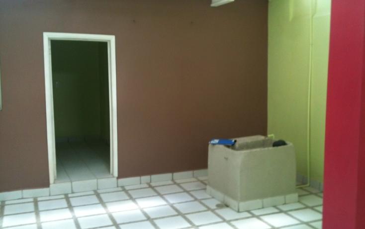 Foto de casa en venta en  , francisco i madero, san luis potosí, san luis potosí, 1138963 No. 03