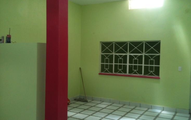 Foto de casa en venta en  , francisco i madero, san luis potosí, san luis potosí, 1138963 No. 04