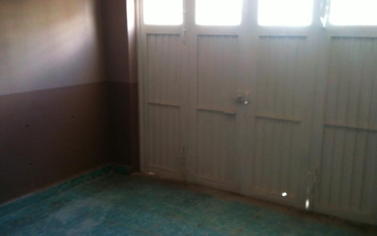 Foto de casa en venta en  , francisco i madero, san luis potosí, san luis potosí, 1138963 No. 05