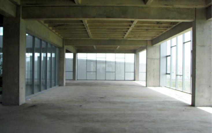 Foto de oficina en renta en, francisco i madero, san mateo atenco, estado de méxico, 2032996 no 05
