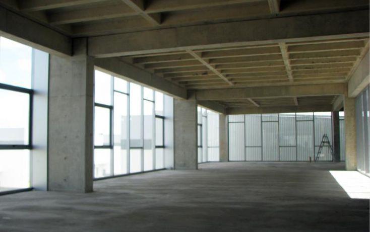 Foto de oficina en renta en, francisco i madero, san mateo atenco, estado de méxico, 2032996 no 08