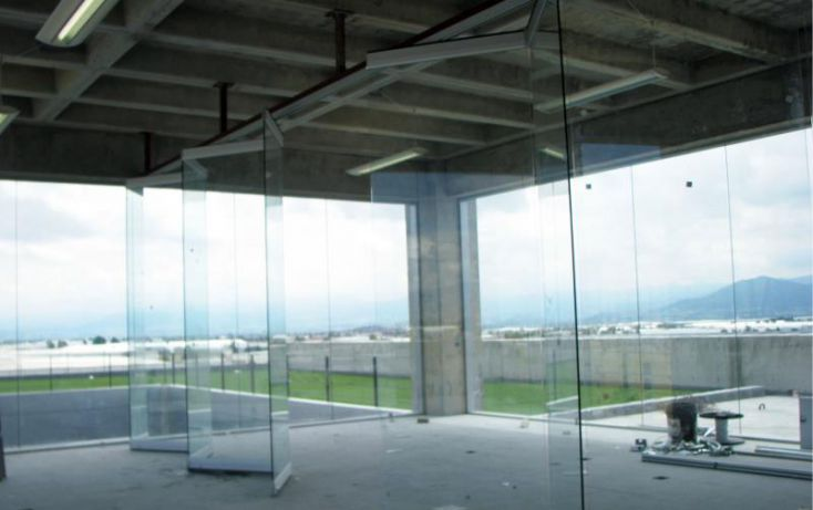 Foto de oficina en renta en, francisco i madero, san mateo atenco, estado de méxico, 2032996 no 15