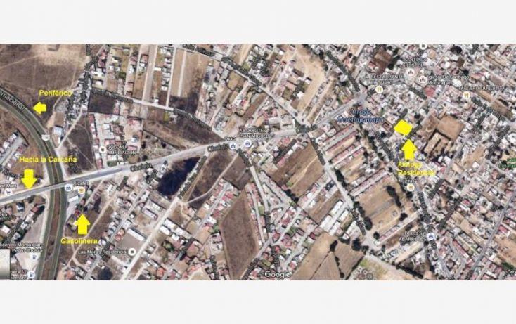 Foto de casa en venta en francisco i madero, santiago momoxpan, san pedro cholula, puebla, 1735640 no 02