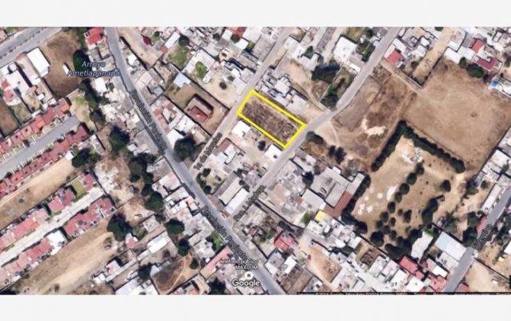 Foto de casa en venta en francisco i madero, santiago momoxpan, san pedro cholula, puebla, 1735640 no 05