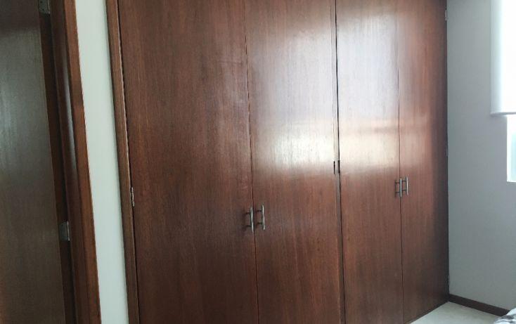 Foto de departamento en venta en, francisco i madero, tepanco de lópez, puebla, 1807876 no 06