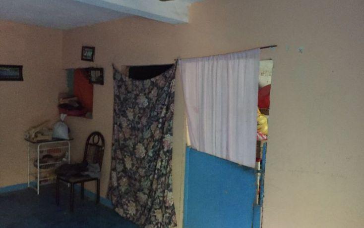 Foto de casa en venta en, francisco i madero, tuxtla gutiérrez, chiapas, 1655019 no 02
