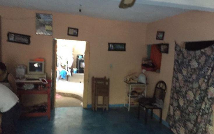 Foto de casa en venta en, francisco i madero, tuxtla gutiérrez, chiapas, 1655019 no 03