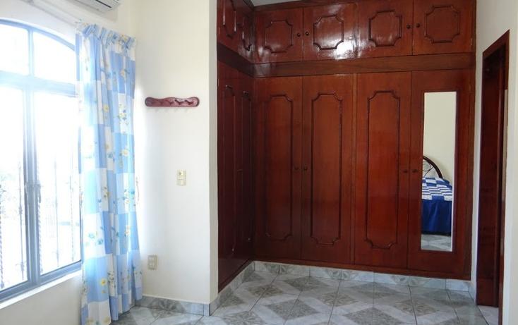 Foto de edificio en venta en  , francisco i madero, tuxtla guti?rrez, chiapas, 1655023 No. 14