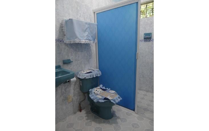 Foto de edificio en venta en  , francisco i madero, tuxtla guti?rrez, chiapas, 1655023 No. 15