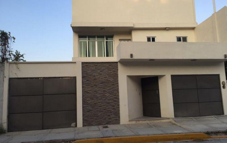 Foto de casa en venta en, francisco i madero, tuxtla gutiérrez, chiapas, 1675526 no 01