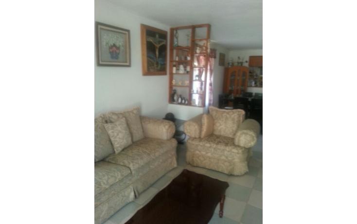 Foto de casa en venta en  , francisco i madero, xalapa, veracruz de ignacio de la llave, 1274789 No. 03