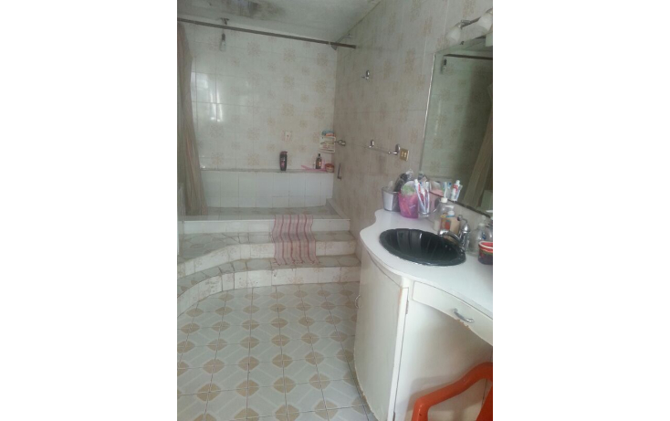 Foto de casa en venta en  , francisco i madero, xalapa, veracruz de ignacio de la llave, 1274789 No. 04