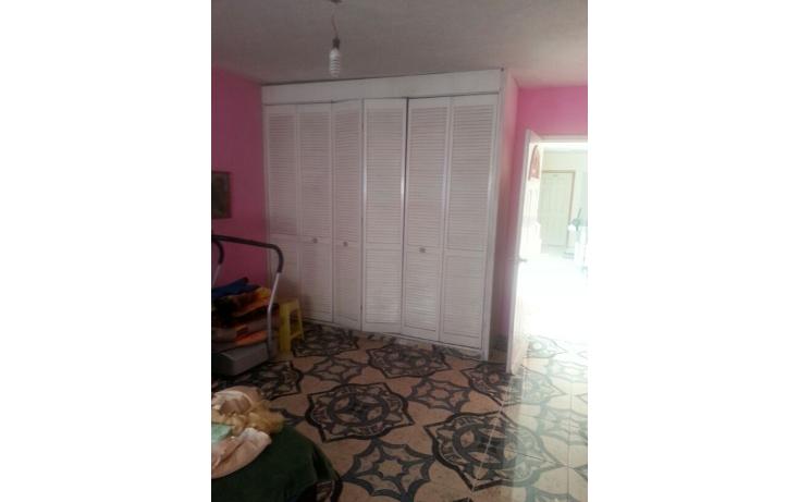 Foto de casa en venta en  , francisco i madero, xalapa, veracruz de ignacio de la llave, 1274789 No. 06