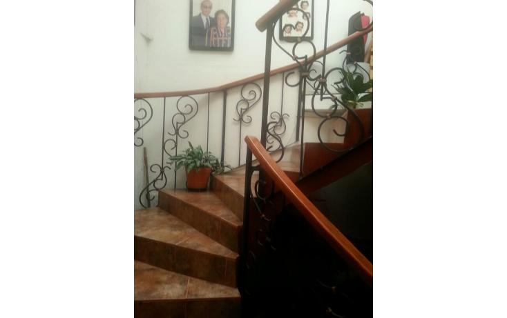 Foto de casa en venta en  , francisco i madero, xalapa, veracruz de ignacio de la llave, 1274789 No. 07