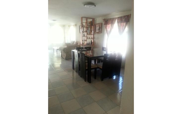 Foto de casa en venta en  , francisco i madero, xalapa, veracruz de ignacio de la llave, 1274789 No. 08