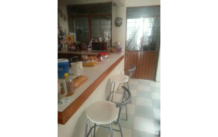 Foto de casa en venta en  , francisco i madero, xalapa, veracruz de ignacio de la llave, 1274789 No. 09