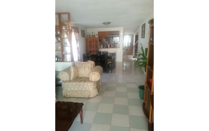 Foto de casa en venta en  , francisco i madero, xalapa, veracruz de ignacio de la llave, 1274789 No. 10
