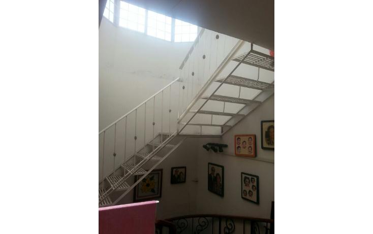 Foto de casa en venta en  , francisco i madero, xalapa, veracruz de ignacio de la llave, 1274789 No. 12