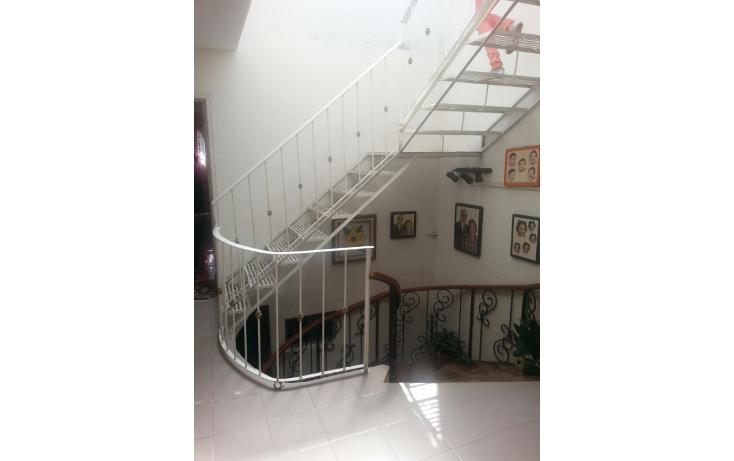 Foto de casa en venta en  , francisco i madero, xalapa, veracruz de ignacio de la llave, 1274789 No. 15