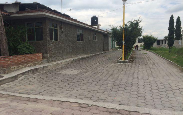 Foto de terreno habitacional en venta en francisco imadero 0, el alto, tlaxcala, tlaxcala, 1830740 no 01