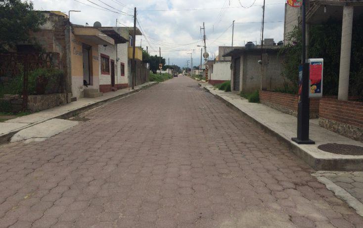 Foto de terreno habitacional en venta en francisco imadero 0, el alto, tlaxcala, tlaxcala, 1830740 no 02