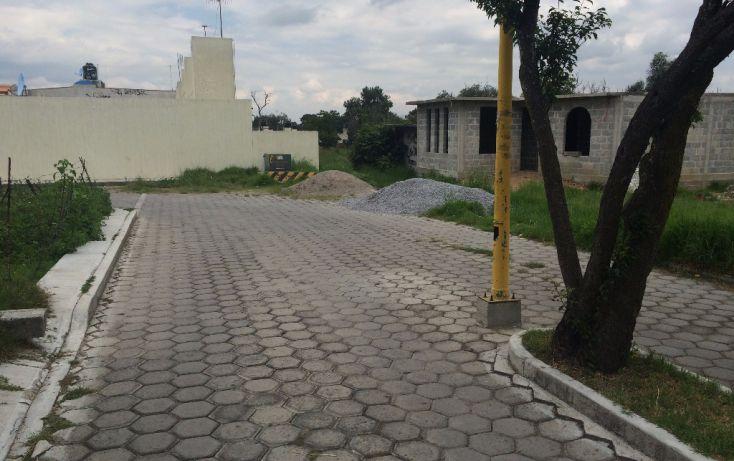 Foto de terreno habitacional en venta en francisco imadero 0, el alto, tlaxcala, tlaxcala, 1830740 no 03