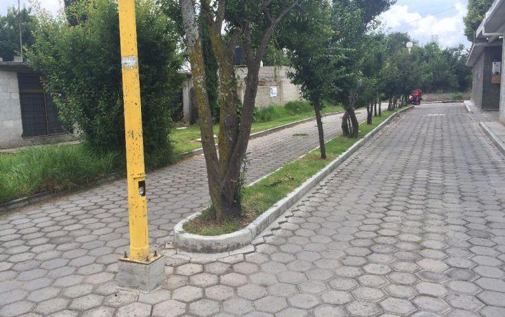 Foto de terreno habitacional en venta en francisco imadero 0, el alto, tlaxcala, tlaxcala, 1830740 no 04