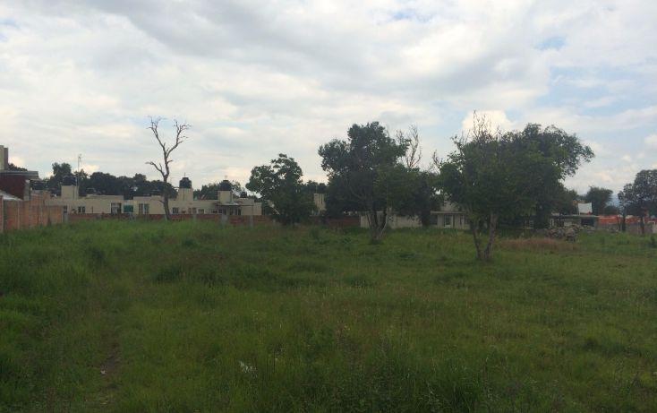 Foto de terreno habitacional en venta en francisco imadero 0, el alto, tlaxcala, tlaxcala, 1830740 no 05