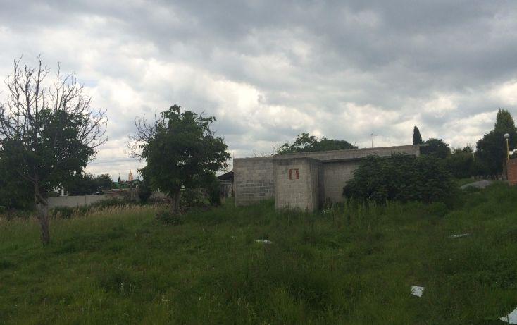 Foto de terreno habitacional en venta en francisco imadero 0, el alto, tlaxcala, tlaxcala, 1830740 no 06
