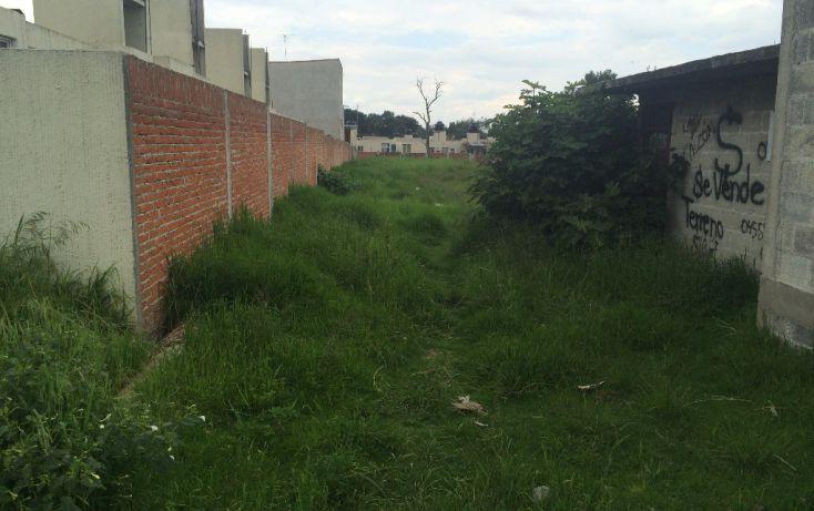 Foto de terreno habitacional en venta en francisco imadero 0, el alto, tlaxcala, tlaxcala, 1830740 no 07