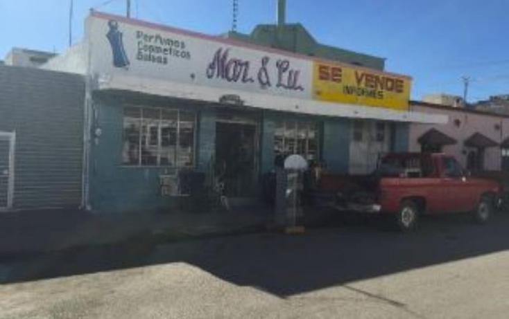 Foto de local en venta en francisco imadero, nueva rosita centro, san juan de sabinas, coahuila de zaragoza, 896077 no 02