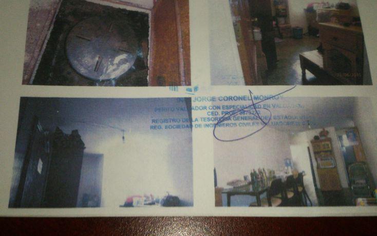 Foto de departamento en venta en francisco j múgica 161, 5 de mayo, maravatío, michoacán de ocampo, 1908773 no 02