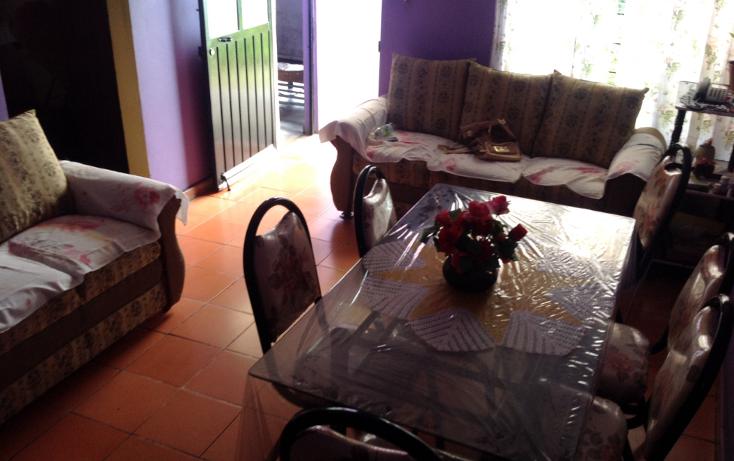 Foto de casa en venta en  , francisco j mújica, morelia, michoacán de ocampo, 1177899 No. 02
