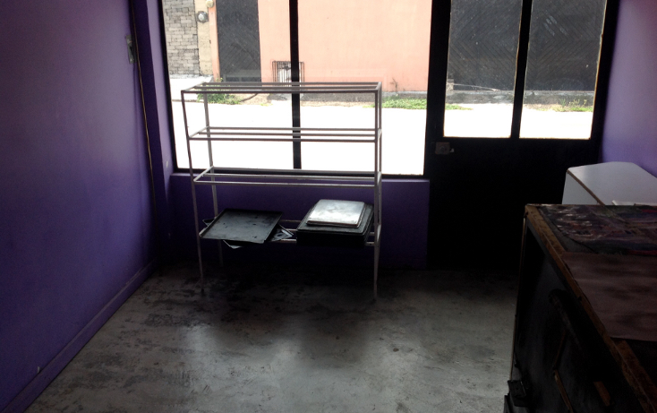 Foto de casa en venta en  , francisco j mújica, morelia, michoacán de ocampo, 1177899 No. 03