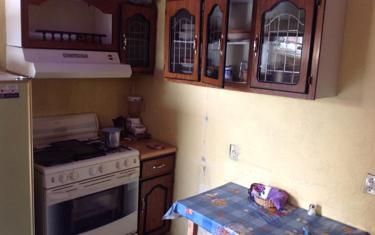 Foto de casa en venta en  , francisco j mújica, morelia, michoacán de ocampo, 1177899 No. 05