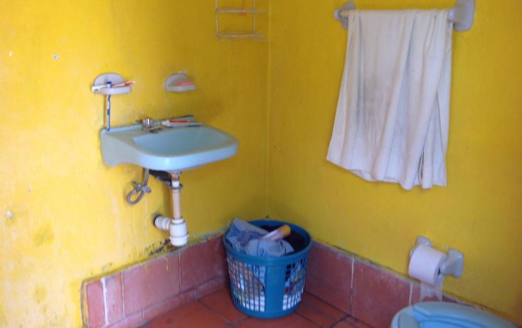 Foto de casa en venta en  , francisco j mújica, morelia, michoacán de ocampo, 1177899 No. 08