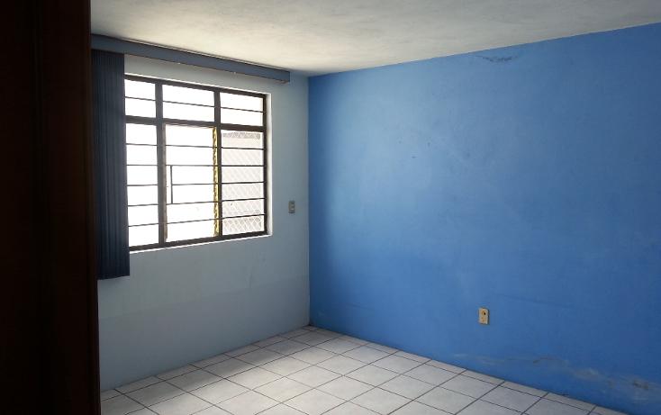 Foto de casa en venta en  , francisco j m?jica, morelia, michoac?n de ocampo, 1353751 No. 04