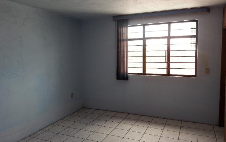 Foto de casa en venta en  , francisco j m?jica, morelia, michoac?n de ocampo, 1353751 No. 05