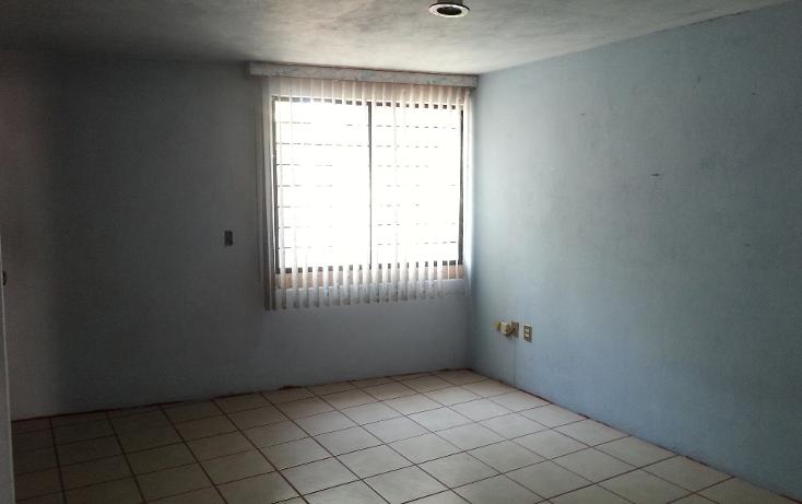 Foto de casa en venta en  , francisco j m?jica, morelia, michoac?n de ocampo, 1353751 No. 06