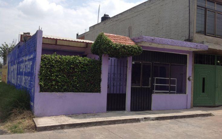 Foto de casa en venta en, francisco j mújica, morelia, michoacán de ocampo, 1979696 no 01