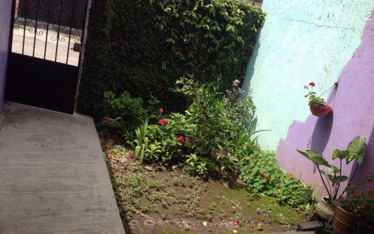 Foto de casa en venta en, francisco j mújica, morelia, michoacán de ocampo, 1979696 no 02