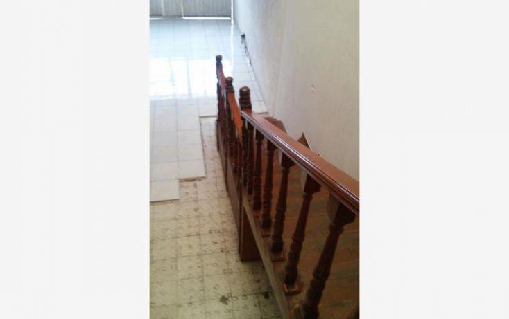 Foto de casa en venta en, francisco j mujica, uruapan, michoacán de ocampo, 1635226 no 01
