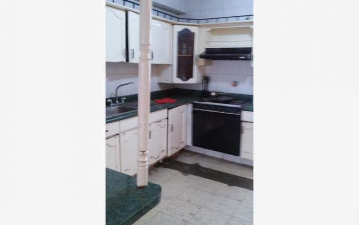 Foto de casa en venta en, francisco j mujica, uruapan, michoacán de ocampo, 1635226 no 02