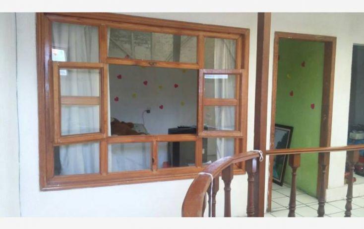 Foto de casa en venta en, francisco j mujica, uruapan, michoacán de ocampo, 1635226 no 06
