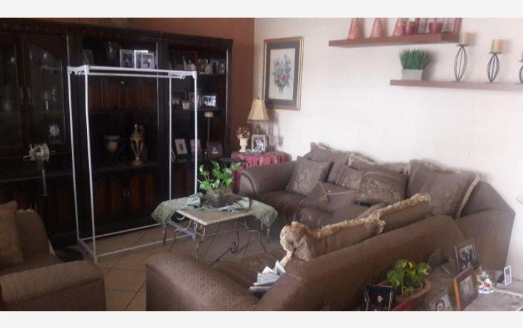Foto de casa en venta en francisco javier mina 37, el jito, hermosillo, sonora, 1935656 no 04