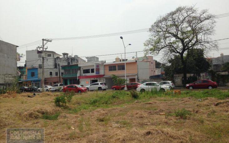 Foto de terreno comercial en renta en francisco javier mina 525, mayito, centro, tabasco, 1944086 no 05