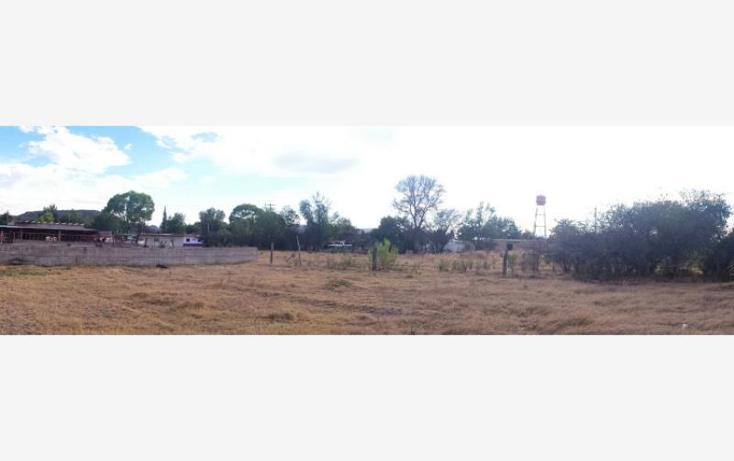 Foto de terreno habitacional en venta en francisco javier mina, hidalgo, durango, durango, 1527240 no 11